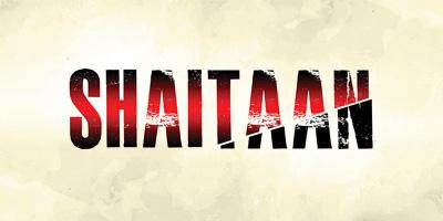 logo-shaitaan
