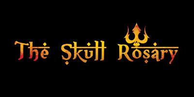 logo-skull