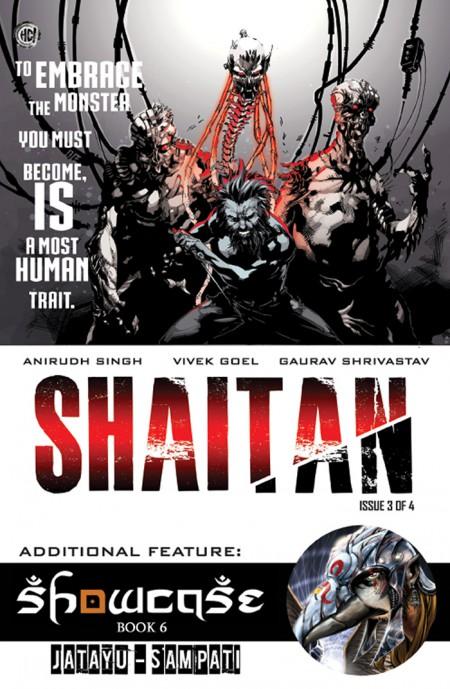 shaitaan3