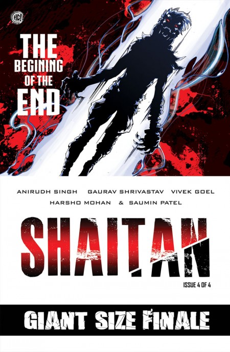 shaitaan4