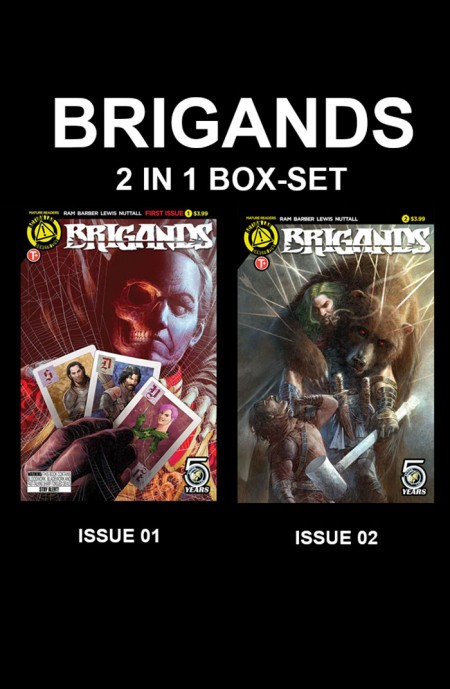 brigands-box