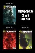 brigands2