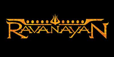 logo-ravanayan