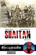 shaitaan1