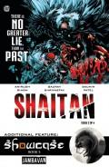shaitan2