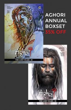 aghori-annualbox
