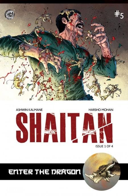 shaitaan5