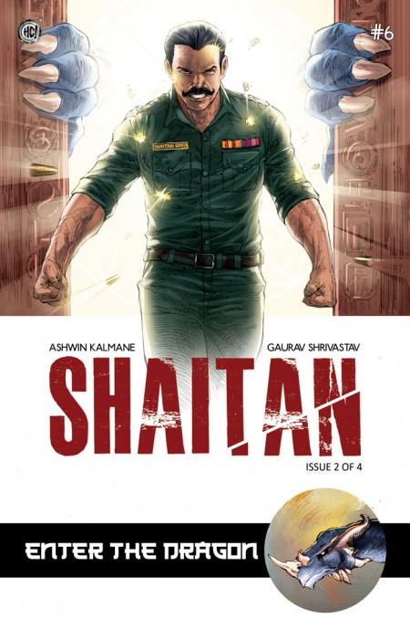 shaitan6